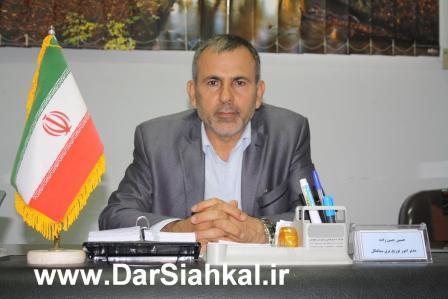 hasanzade_bargh_siahkal (1)