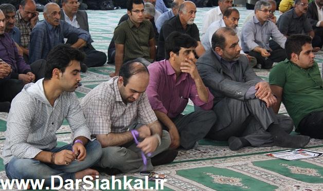 rohani_sokhanrani_setad_entekhabati (2)