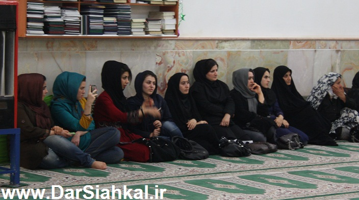 rohani_sokhanrani_setad_entekhabati (3)