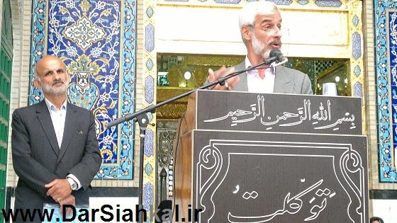 sokhanrani_shora_shahr_siahkal (3)