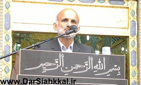 sokhanrani_shora_shahr_siahkal (4)