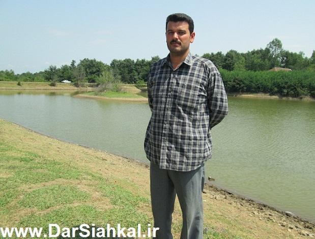 dehyar-fashtal (1)