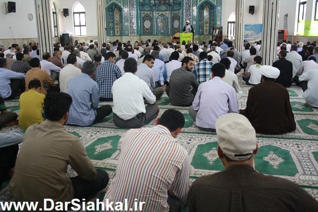 namaz-jome-siahkal (3)