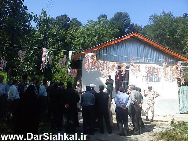 sardar-abdolahpor (16)