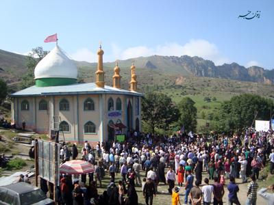 Shah_shahidan_5