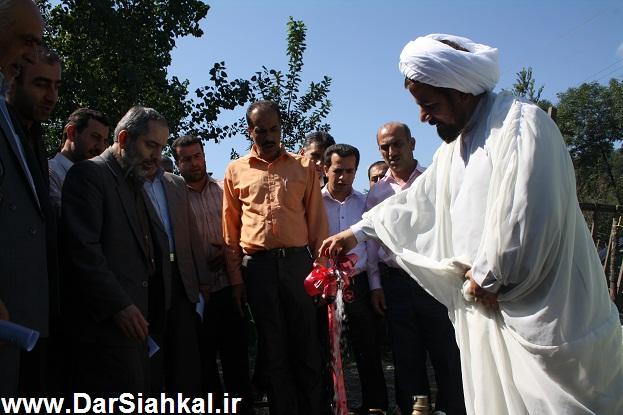 abfa_ab_dar_siahkal (3)