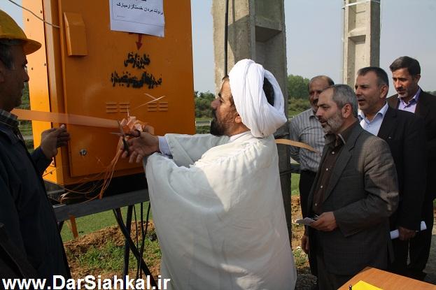 bargh_dar_siahkal (2)