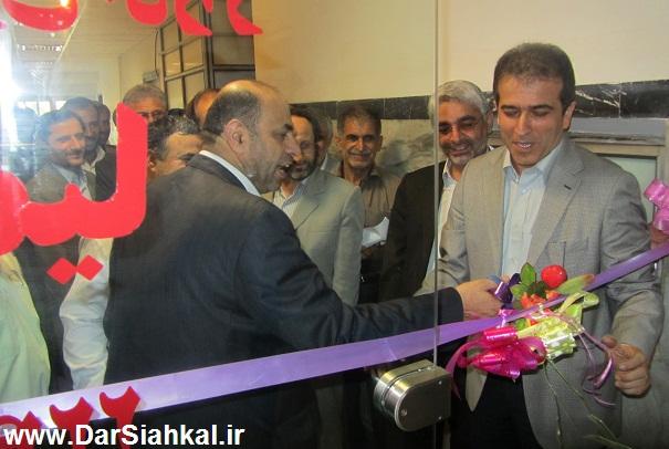bimarestan_lahijan_dar_siahkal (3)