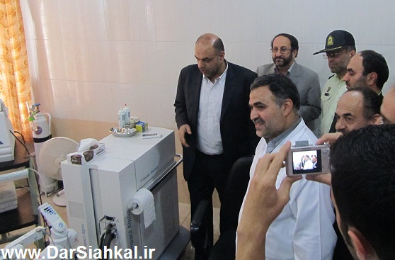 bimarestan_lahijan_dar_siahkal (4)
