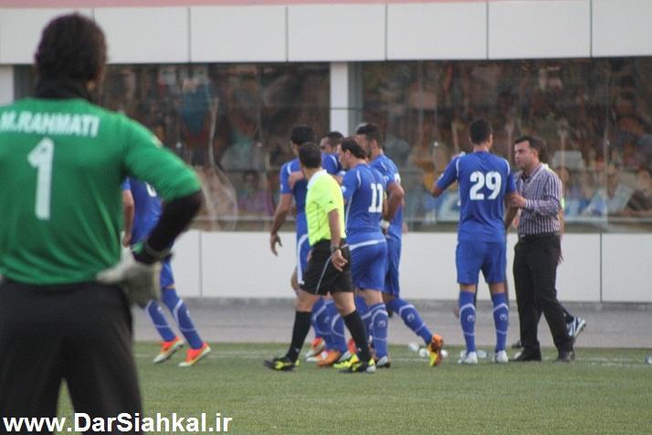 esteghlal_damash (10)