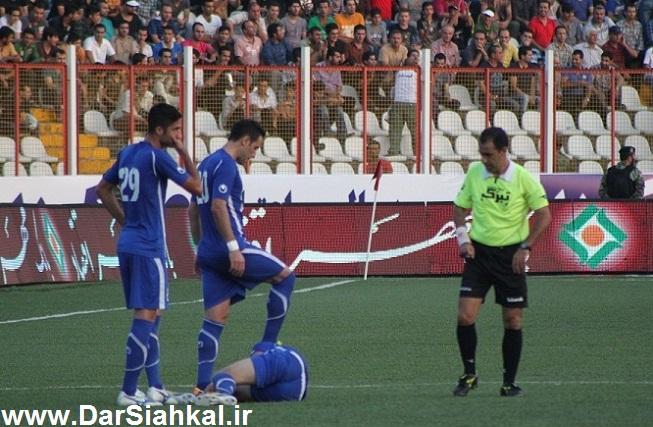 esteghlal_damash (11)