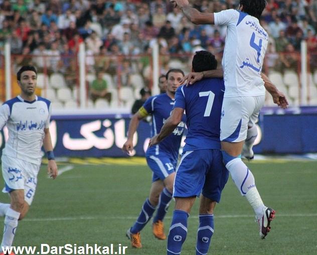 esteghlal_damash (14)