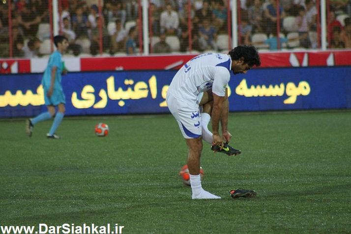 esteghlal_damash (17)