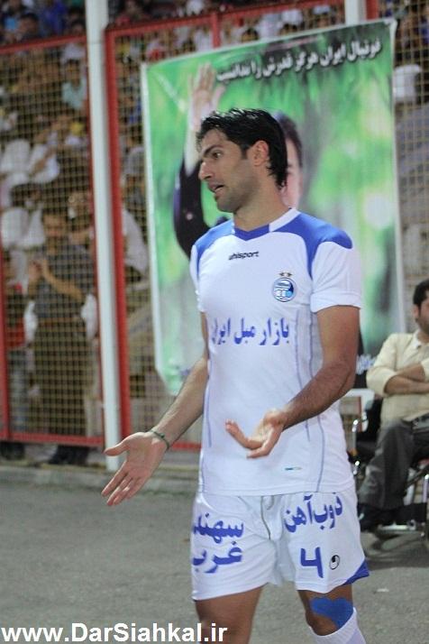 esteghlal_damash (19)