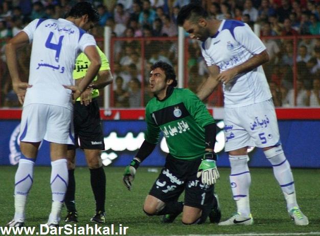 esteghlal_damash (21)