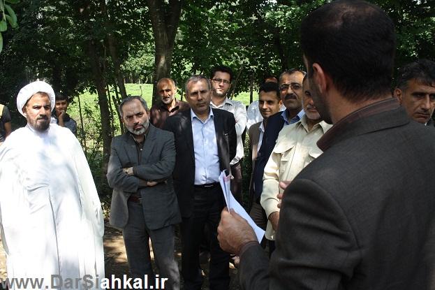 gaz_dar_siahkal (1)