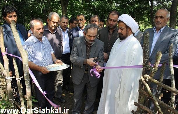 gaz_dar_siahkal (2)