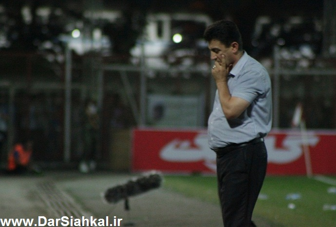 ghalenoei_esteghlal (3)