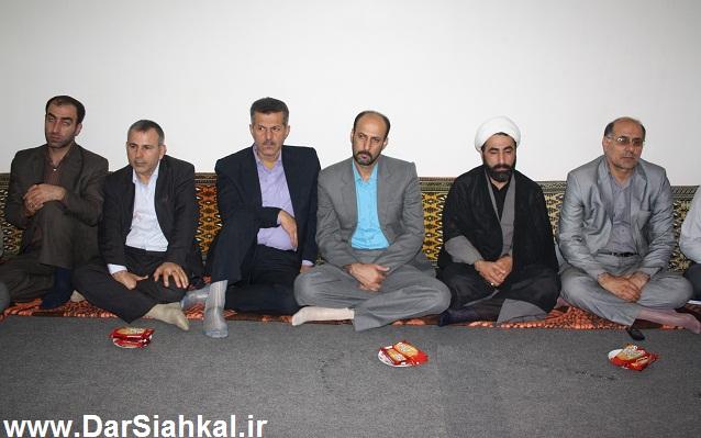 hafte_dolat_dar_siahkal (2)