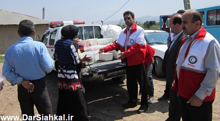 helal_ahmar_dar_siahkal (3)