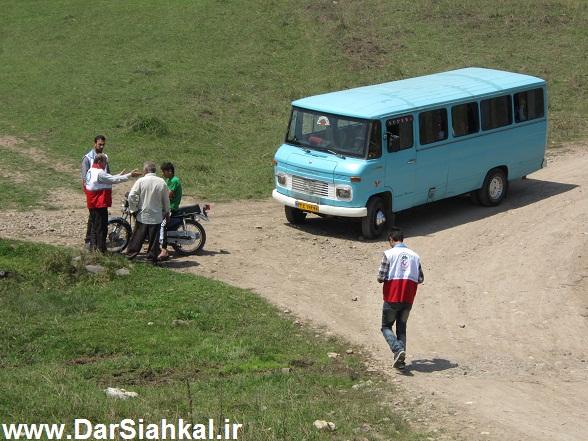 helal_ahmar_dar_siahkal (8)
