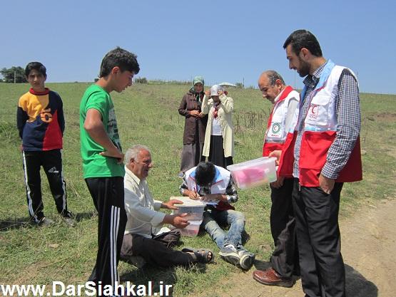 helal_ahmar_dar_siahkal (9)