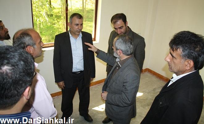 khane_madadjo_behzisti (10)