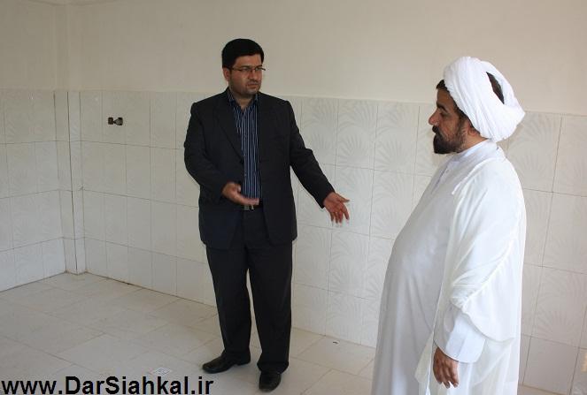 khane_madadjo_behzisti (11)