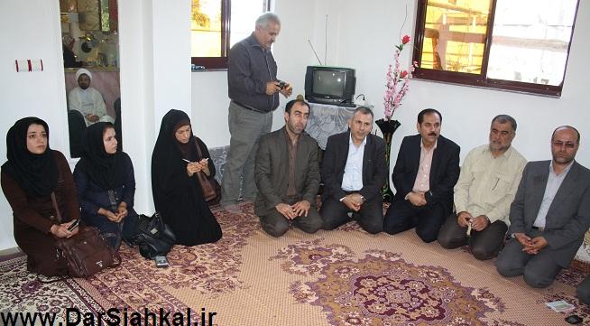 khane_madadjo_behzisti (5)