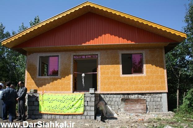 khane_madadjo_behzisti (7)