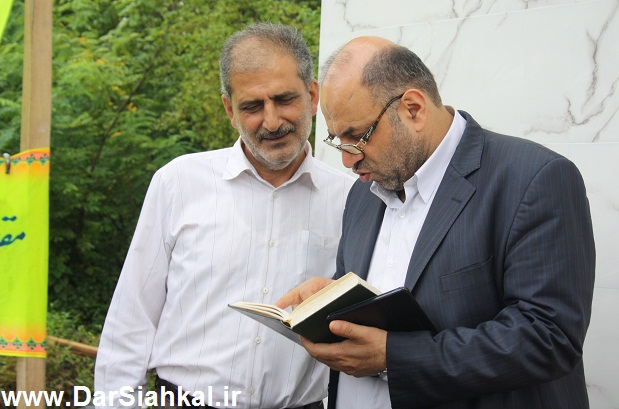lish_dar_siahkal (1)
