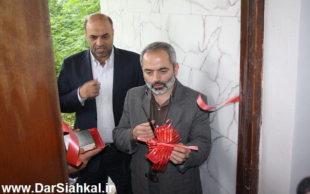 lish_dar_siahkal (2)