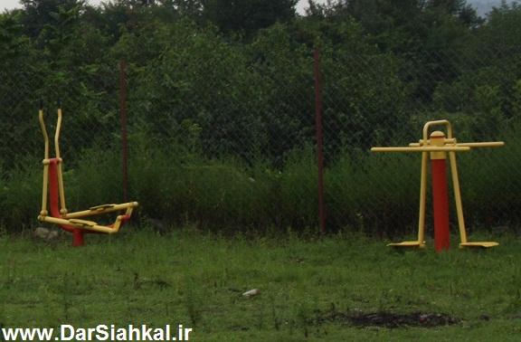 lish_dar_siahkal (5)