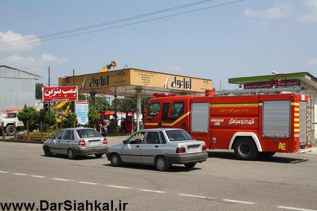 pomp_benzin (3)