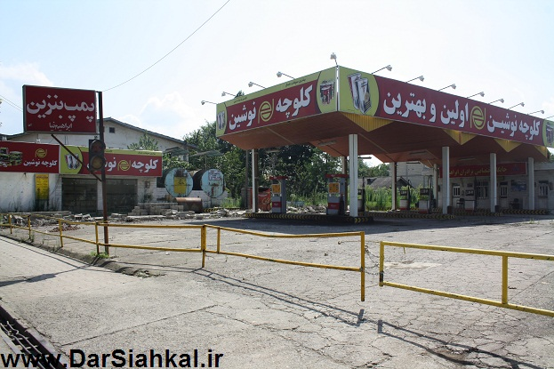 pomp_benzin (4)