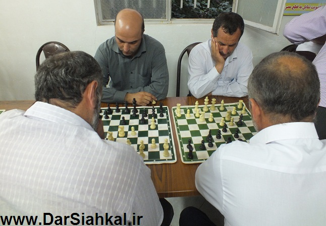 shatranj_mosabeghe (1)