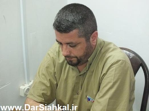 shatranj_mosabeghe (3)