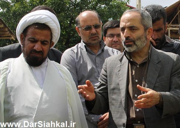 ab_dar_siahkal (5)