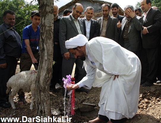 ab_dar_siahkal (8)