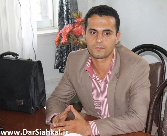 alizadeh_shora_dar_siahkal_1