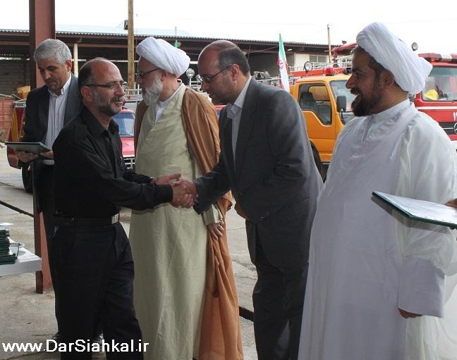 atashneshani_dar_siahkal (4)