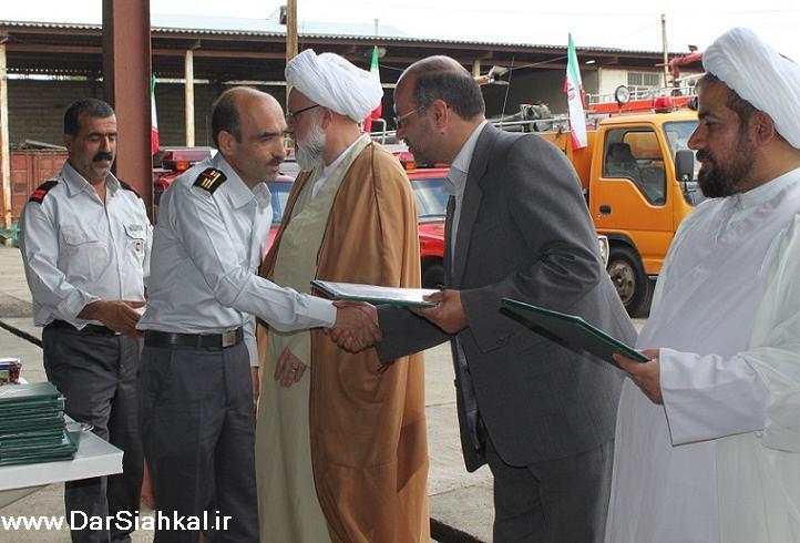 atashneshani_dar_siahkal (5)