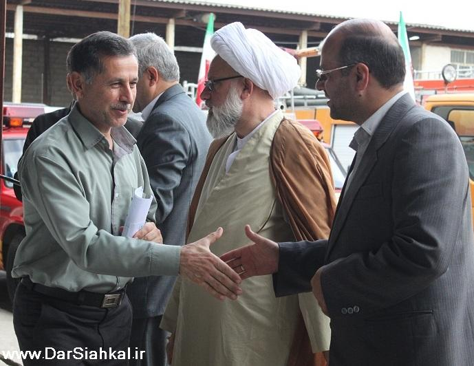 atashneshani_dar_siahkal (6)