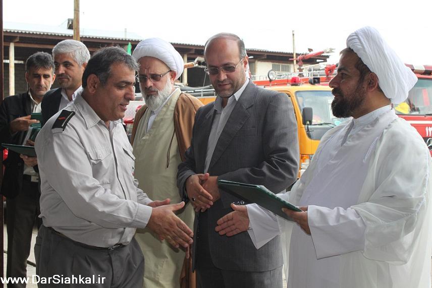 atashneshani_dar_siahkal (9)