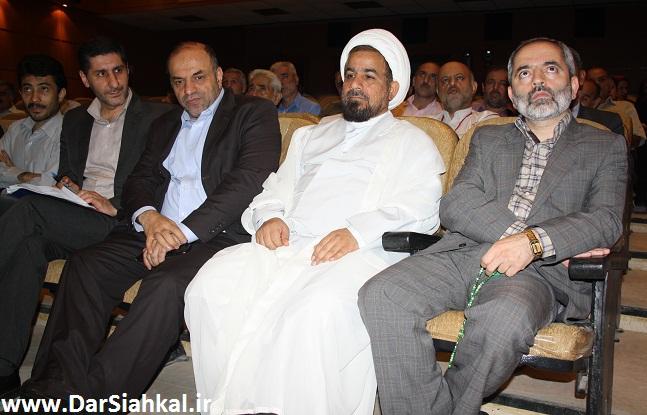 hamayesh_tavon_dar_siahkal (2)