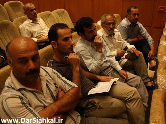 hamayesh_tavon_dar_siahkal (3)