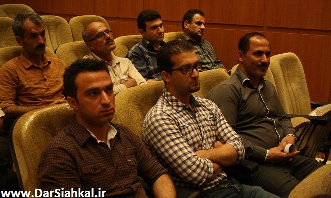 hamayesh_tavon_dar_siahkal (4)