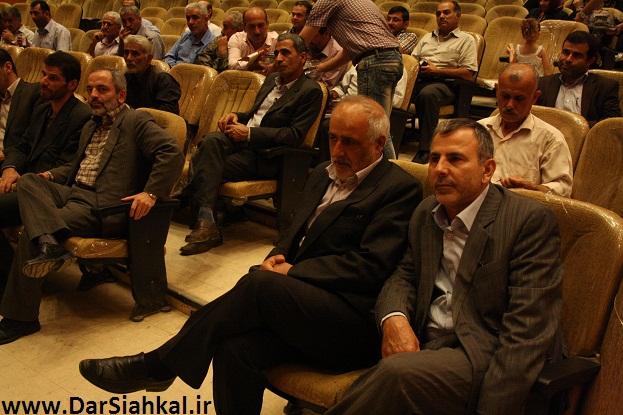 hamayesh_tavon_dar_siahkal (6)