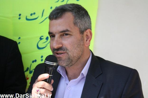 hasani_komite_emdad_dar_siahkal