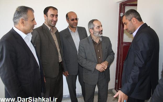 khane_madadjo_komite_emdad_dar_siahkal (3)